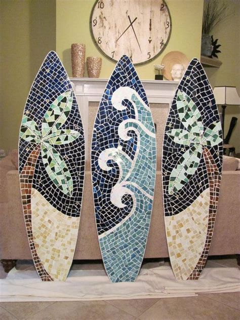 wall designs surfboard wall surfboard wall decor