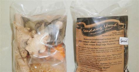 Tali Rami Yogyakarta wedang uwuh rempah spesial angkringan jogja angkringan