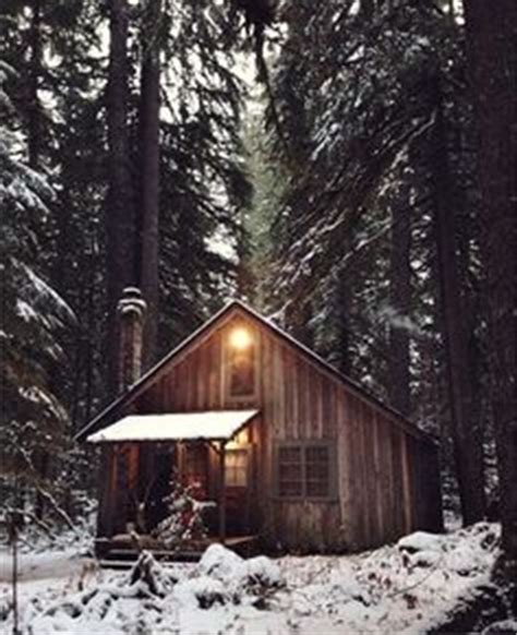 day 36 visit the home alone house novice du jour a little cabin in the woods on pinterest cabin log