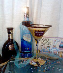 chocolate martini birthday 1000 ideas about birthday cake martini on