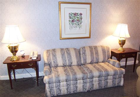Fort Pitt Hotel Furniture Liquidators by Fort Pitt Hotel Furniture Liquidators To Sell Furnishings