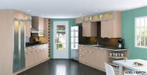 Kitchen Cabinets Online Ikea by Maximize Kitchen Storage Space With Stacked Cabinets