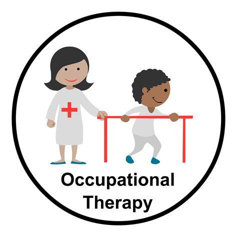 where to your to be a therapy occupational therapy look hear australia resources