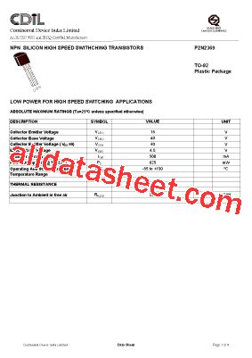 ztx320 transistor datasheet ztx300 transistor datasheet 28 images mmbt2222a datasheet pdf stmicroelectronics datasheet
