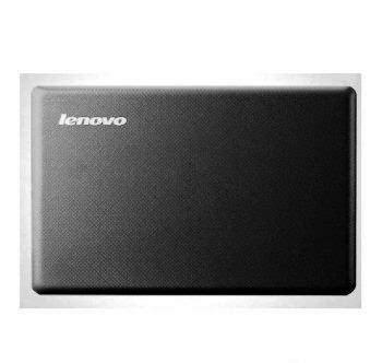 Laptop Lenovo S10 3 Murah Dan Berkualitas harga laptop murah berkualitas dan terlaris