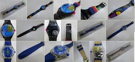 Jam Tangan Swatch Musical koleksi nos jam tangan swatch swiss made jualbeli shop