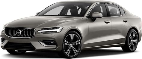 2019 volvo models check out the lineup of new 2019 volvo models available