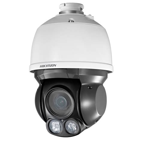 speed dome securitytec ltd analogue speed domes