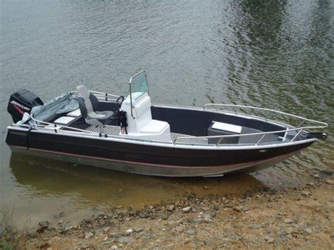 aluminum fishing boat upgrades joseph sr industrial designer boat designer consultant