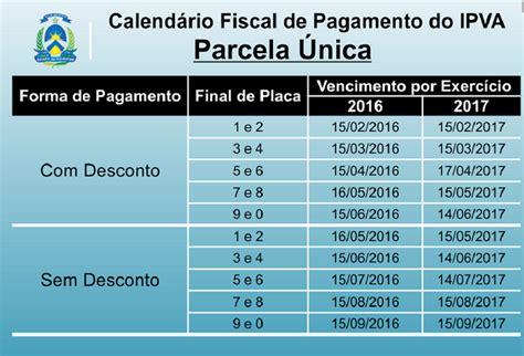 vale lembrar que o calendrio de pagamento do inss de 2016 ainda no ipva 2017 to tabela valor e pagamento consulta r 193 pida