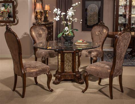 4 piece dining room sets elegant 4 piece dining room set light of dining room