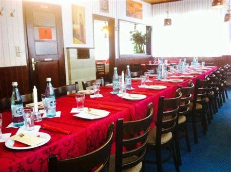 gasthaus in stuttgart rossle gasthaus in stuttgart munster restaurant
