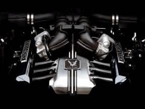 Rolls Royce Engines Sport Car Garage 2013 Rolls Royce Phantom