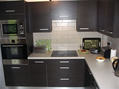 17 best images about laminate countertops on