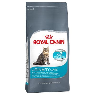 Promo Royal Canin 2 Kg Kitten 32 1 royal canin urinary care free p p 163 29