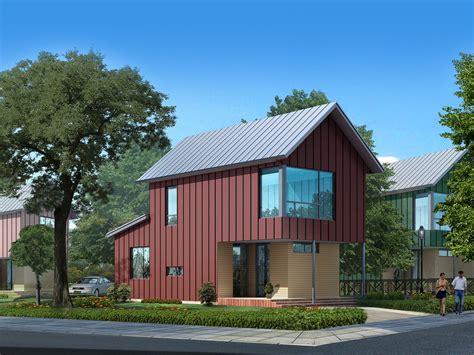 Marvelous Hive Modular House #4: QDVdaJ1.jpg