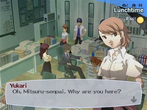 persona 3 4 wallpaper pack for psp 50 jpg 480x272 review persona 3 ps2 gaming history 101