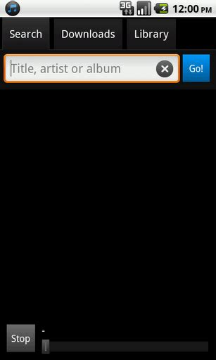 simple mp3 downloader apk simple mp3 downloader indir android i 231 in m 252 zik indirme uygulaması