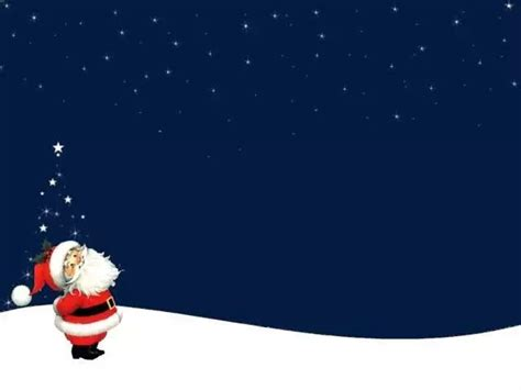 imagenes de navidad para editar tarjetas de navidad para imprimir tarjetas pinterest