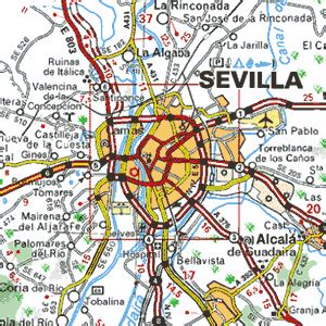 9083 granadatourist maps tour city street mapsmichelin maps michelin road maps of uk detailed map of southern spain my blog