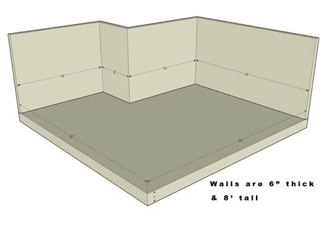how to take room measurements grady middle school citizen school sketchup room dimensions exles