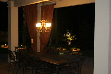 100 Best Ideas About Unique Outdoor Lighting Theydesign Unique Outdoor Lights