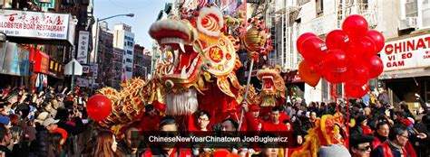 new year activities in new york city 17 ways to discover new york city this lunar new year17