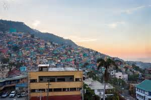portauprince sur topsy one