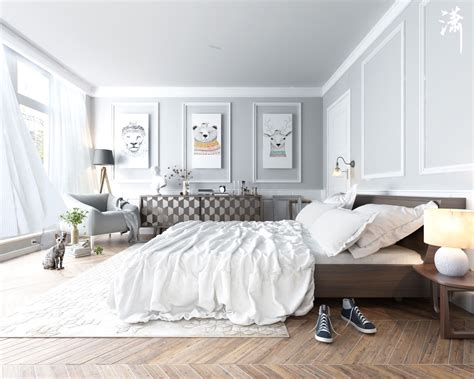 scandinavian bedroom scandinavian bedrooms ideas and inspiration