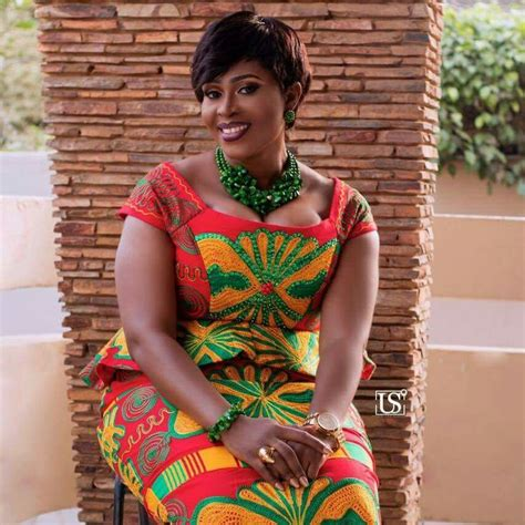 kente styles pin by ivy konadu on fabulous kente pinterest africans