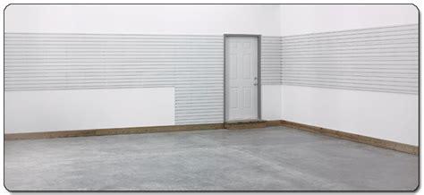 verkleidung garagenwand gladiator gawp082pby gearwall panels 2 pack