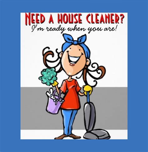 printable house cleaning flyers house cleaning flyers template 17 download documents in