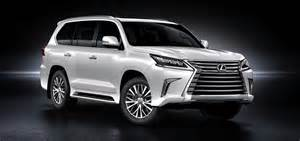 2016 lexus lx570 suv photo gallery car gallery premium