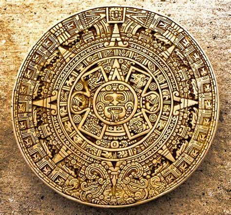 Calendarios Mayas La Astronom 237 A En El Imperio Astrobit 225 Cora