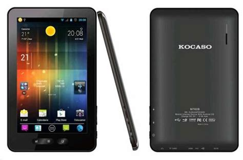 best budget android tablet best cheap android tablets 100 may 2013