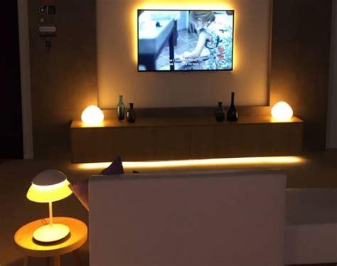 Update Lu Philips devolo bringt neue smart home innovationen zur ifa 2015