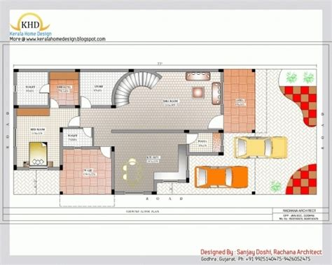 house design 15 x 30 best stylist design 15 x 30 duplex house plans 1 25 x 50