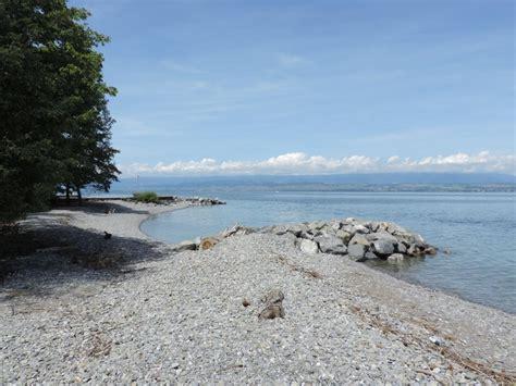 location vacances Gîte Gite De La Marina à Thonon les bains en Haute Savoie