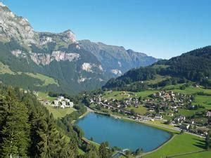 popolare svizzera costumi popolari tradizionali della svizzera