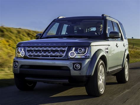 lr4 land rover land rover discovery lr4 2013 2014 2015 2016