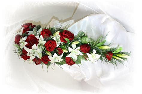 Hochzeitsdeko Versand by Brautstrau 223 Lilienstrauss Gross Lilien