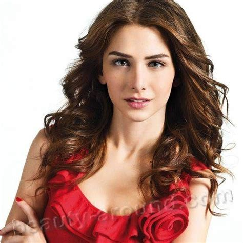 famous female turkish actresses the most beautiful turkish actresses sultan sulieman