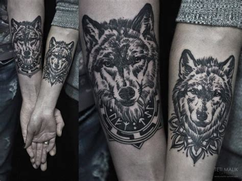 wolf pack tattoo 25 best ideas about wolf pack on