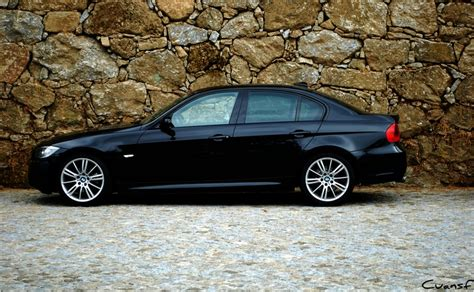 Bmw Car Wallpaper Photography Backdrops by 11 Best Things That Go Vroom Images On