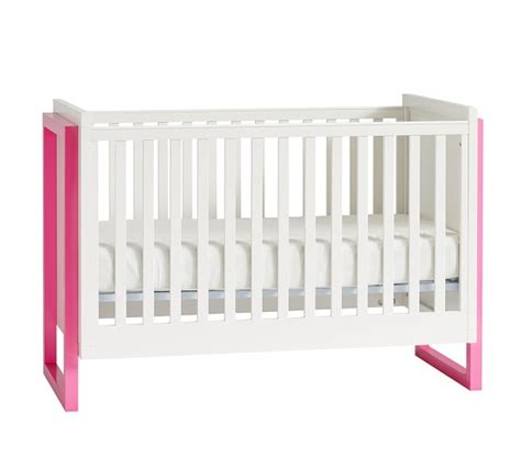 Serenity Crib Conversion Kit Creative Ideas Of Baby Cribs Baby Serenity Crib