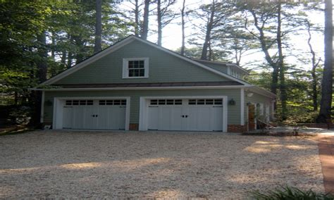 detached garage design ideas detached garage design ideas detached garage with