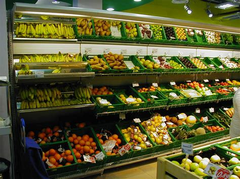 Fruit Rack by Fruit Vegetables Racks In Pune Fruit Racks Manufacturers