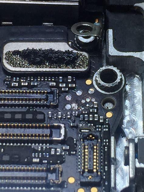 iphone 6 plus damage parts gsm forum