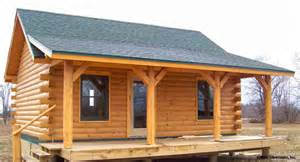 Home Depot Small Cabin Plans How To Build Cabin Plans Home Depot Pdf Plans