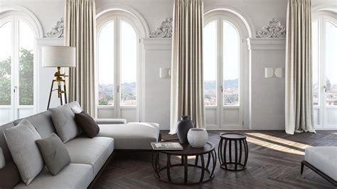 tende per finestre in pvc finestrenurith finestre in pvc made in italy